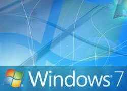 Преимущества windows 7